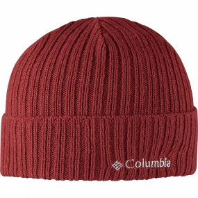 Columbia Watch Cap II Rusty