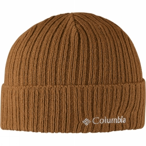 Columbia Watch Cap II Canyon Gold