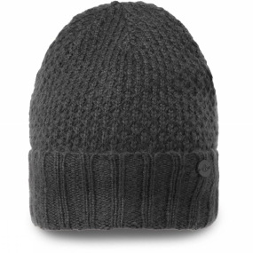 Craghoppers Caledon Hat Dark Grey