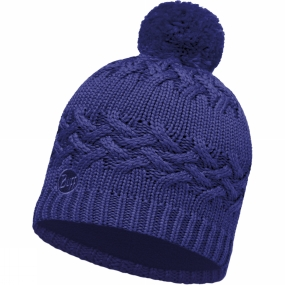 Savva Knitted Hat Savva Knitted Hat by Buff
