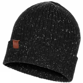 Buff Mens Kort Knitted Hat