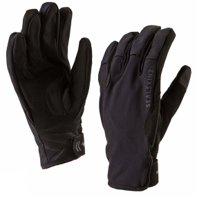 SealSkinz Chester XP Gloves