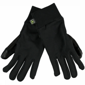 Ayacucho Softshell Glove with touch