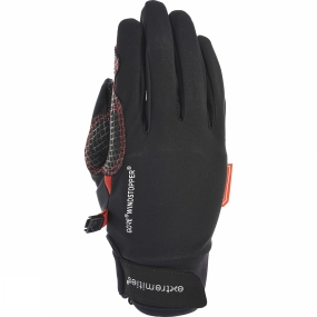 Extremities Mens Tor Glove