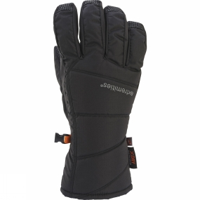 Extremities Mens Trail Glove