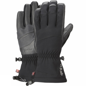 Rab Mens Baltoro Glove