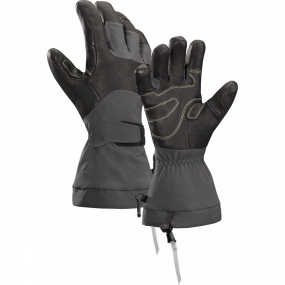 Arc'teryx Mens Alpha AR Glove