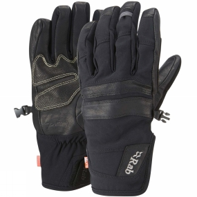 Rab Mens Vendetta Gloves