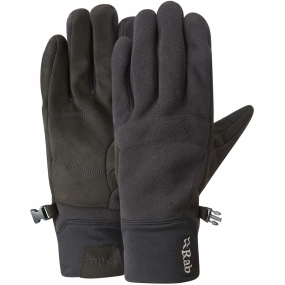 Rab Mens Windbloc Gloves