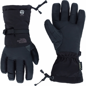 The North Face Patrol Long Gauntlet Glove