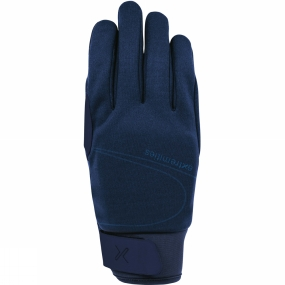 Extremities Mens Falcon Glove