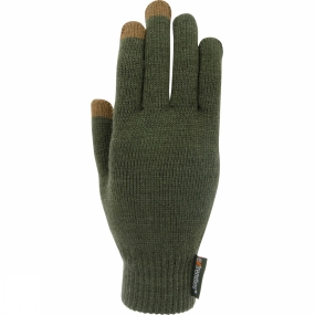 Extremities Mens Thinny Touch Glove