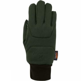 Extremities Mens Insulated Sticky Waterproof Powerliner Glove