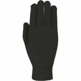 Extremities Mens Field Gloves