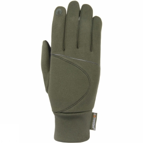 Extremities Mens Sticky Power Liner Gloves