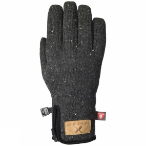 Extremities Mens Furnace Pro Gloves