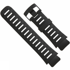 x-lander-synthetic-watch-strap