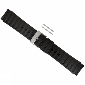 Suunto Terra Strap Kit All Black