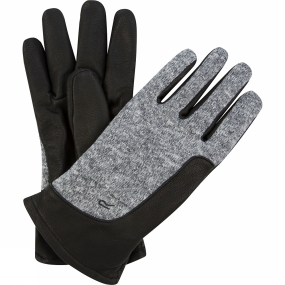 Regatta Mens Gerson Glove