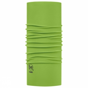 Buff High UV Protection Buff Solid Solid Greenery