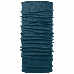 Merino Wool Buff Merino Wool Buff by Buff
