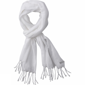 columbia-early-tide-scarf-white