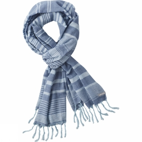 columbia-early-tide-scarf-bluebell