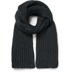Craghoppers Mens Brice Scarf