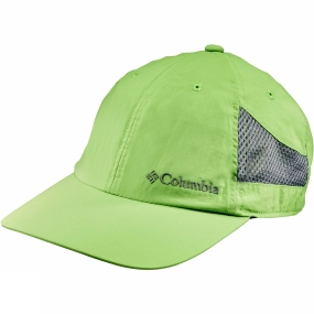 Columbia Tech Shade Hat Spring