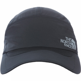 Image of The North Face Better Than Naked Hat TNF Black