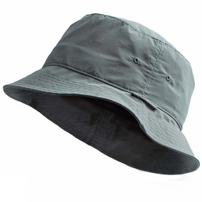 ExOfficio Mens BugsAway Sol Cool Brim Hat