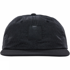 The North Face Pack Unstructured Hat TNF Black/Mid Grey Heather