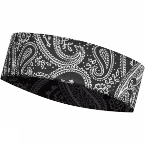 slim-uv-headband