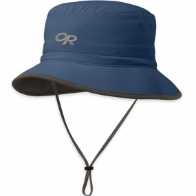 Outdoor Research Outdoor Research Sun Bucket Hat DUSK