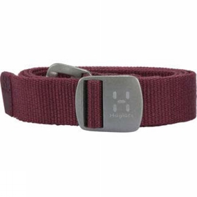 Mens Sarek Belt Mens Sarek Belt by Haglofs