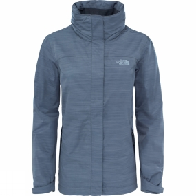 The North Face Womens Lowland Jacket