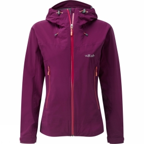 Rab Womens Charge Jacket