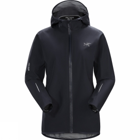 Arc'teryx Women's Norvan Jacket