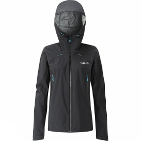 Rab Womens Arc Jacket