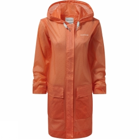 Womens Tulla Jacket Womens Tulla Jacket by Craghoppers