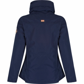 Regatta Womens Nardia Jacket