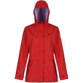 Regatta Womens Bayleigh Jacket