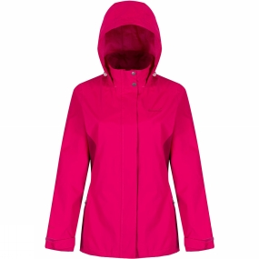 Regatta Womens Daysha Jacket