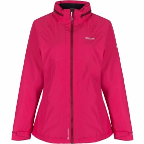 Regatta Womens Semita II Jacket