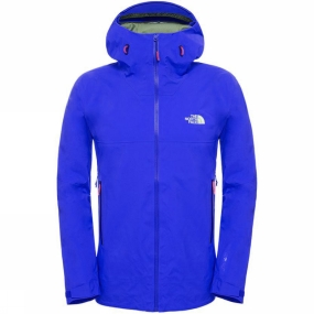 The North Face Womens Point Five Jacket