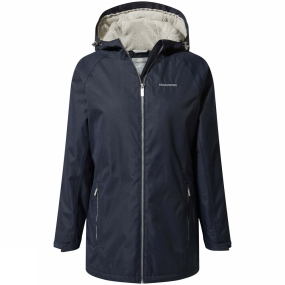 Craghoppers Womens Madigan Classic Thermic II Jacket