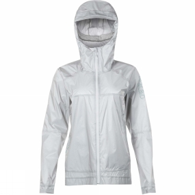 Rab Womens Flashpoint 2 Jacket
