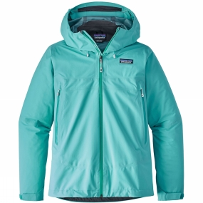 Patagonia Womens Cloud Ridge Jacket