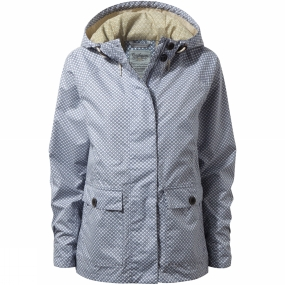 Craghoppers Womens Victoria Jacket