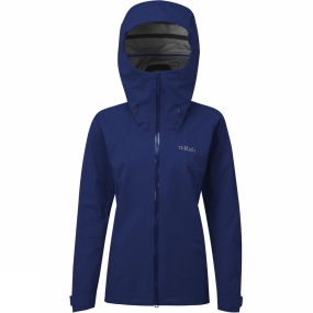 Rab Womens Ladakh DV Jacket